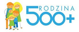 Program Rodzina 500 plus - informator